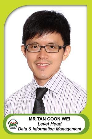 Mr Tan Coon Wei.jpg