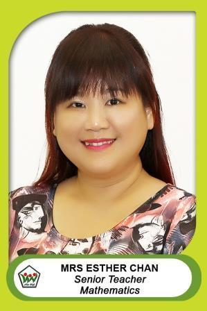 Mrs Esther Chan.jpg