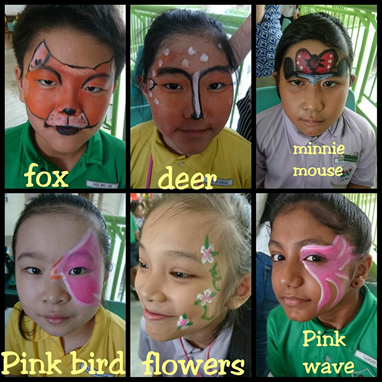 PiA Face Painting.png