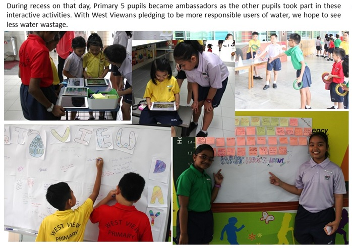 Westview Waterday Collage 2 cropped.jpg